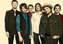 Best and new Wilco Indie Rock songs listen online.
