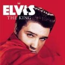 Best and new Elvis Presley Other songs listen online.
