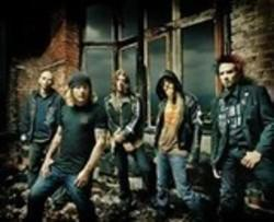 Best and new Stone Sour Hard Rock songs listen online.