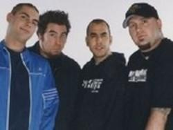 Best and new Alien Ant Farm Rock songs listen online.