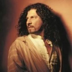 Best and new David Arkenstone New Age songs listen online.