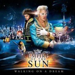 Best and new Empire Of The Sun Synthpop songs listen online.
