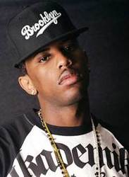 Best and new Fabolous Hip Hop songs listen online.