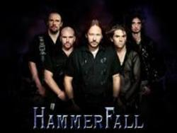 Best and new Hammerfall Heavy Metal songs listen online.
