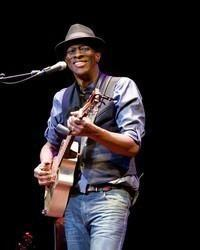 Best and new Keb' Mo' Blues songs listen online.
