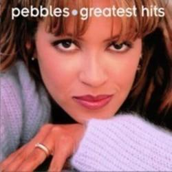 Best and new Pebbles Pop songs listen online.