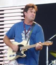 Best and new Vince Gill Country songs listen online.