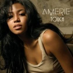 Best and new Amerie R&B songs listen online.