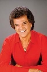 Best and new Conway Twitty Country songs listen online.