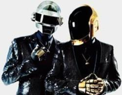 Best and new Daft Punk House songs listen online.