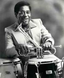 Best and new Dizzy Gillespie Funk songs listen online.