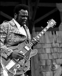 Best and new Freddie King Blues songs listen online.