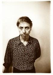 Best and new Harold Budd Ambient songs listen online.