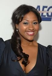 Best and new Jazmine Sullivan R&B songs listen online.