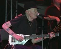 Best and new Johnny Winter Blues songs listen online.