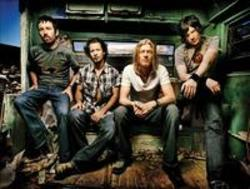 Best and new Puddle Of Mudd Hard Rock songs listen online.