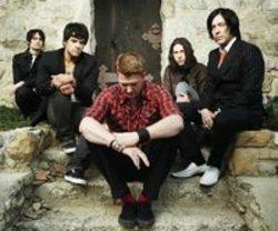 Best and new Queens Of The Stone Age Rock songs listen online.
