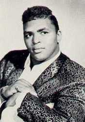 Best and new Solomon Burke Funk songs listen online.