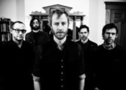 Best and new The National Indie songs listen online.