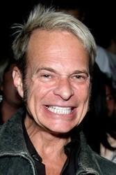 New and best David Lee Roth songs listen online free.
