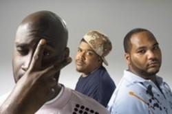 Best and new De La Soul Hip Hop songs listen online.