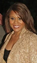 Best and new Deborah Cox R&B songs listen online.