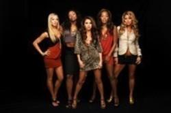 Best and new Danity Kane R&B songs listen online.