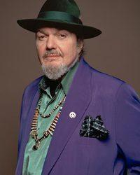Best and new Dr. John Blues songs listen online.