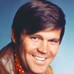 Best and new Glen Campbell Folk songs listen online.