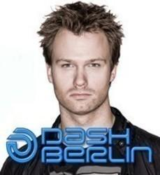 Best and new Dash Berlin Trance songs listen online.