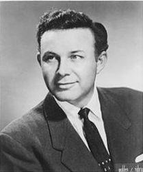 Best and new Jim Reeves Country songs listen online.