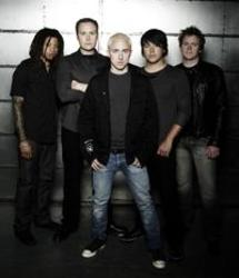 Best and new Yellowcard Alternative songs listen online.