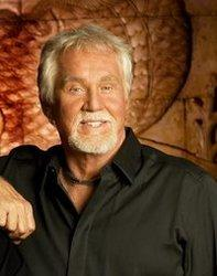 Best and new Kenny Rogers Country songs listen online.