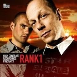 Best and new Rank 1 Trance songs listen online.