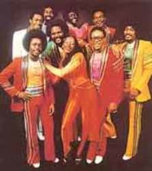 Best and new Rose Royce Funk songs listen online.