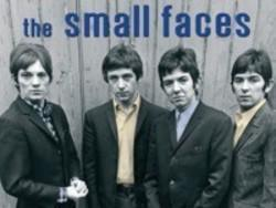 Best and new Small Faces Rock songs listen online.