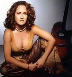 Best and new Teena Marie Funk songs listen online.