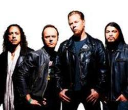 Best and new Metallica Other songs listen online.