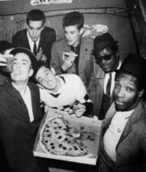 Best and new The Specials Ska songs listen online.