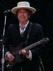 Best and new Bob Dylan Folk songs listen online.