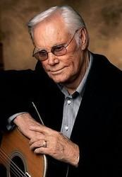 Best and new George Jones Country songs listen online.