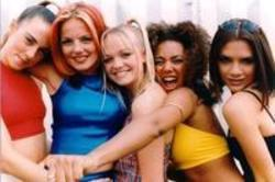 Best and new Spice Girls Pop songs listen online.