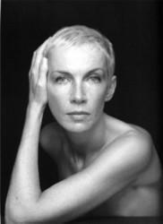 Best and new Annie Lennox Pop songs listen online.