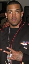 Best and new Lloyd Banks Hip Hop songs listen online.
