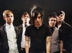 Best and new Lostprophets Post Hardcore songs listen online.