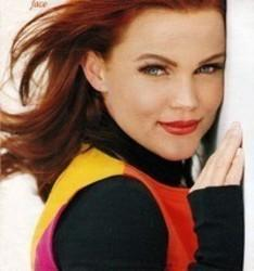 Best and new Belinda Carlisle Other songs listen online.