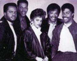 Best and new Atlantic Starr Funk songs listen online.