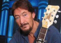 Best and new Chris Rea Rock songs listen online.
