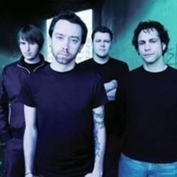 Best and new Rise Against Punk songs listen online.