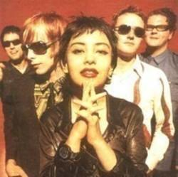 Best and new Sneaker Pimps Trip Hop songs listen online.